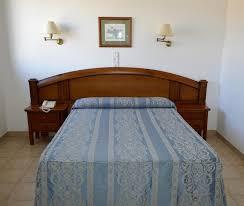 HOSTAL RESTAURANTE CASA EMILIO  Hostal Torrebaja Comunidad de Teruel