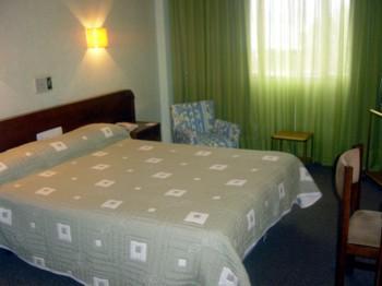 HOTEL ANDORRA   Hotel  Andorra Andorra-Sierra de Arcos
