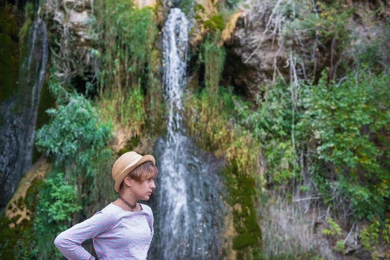 ASOCIACIÓN EMPRESARIOS SIERRA DE ALBARRACÍN   Tramacastilla Sierra de Albarracín