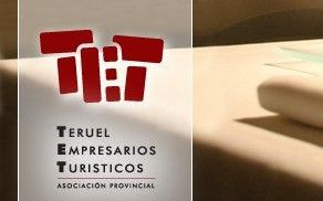Conocenos Teruel Turismo