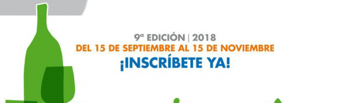 """Abierto el plazo de inscripción para la acción """"Restaurantes contra el hambre"""""""