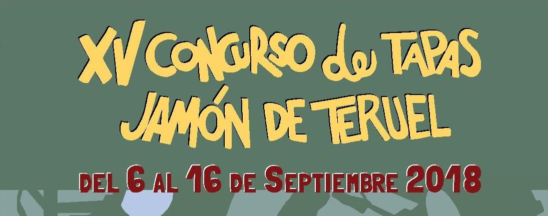 El concurso de Tapas Jamón de Teruel, premiará el mejor montaje gastronómico inspirado en Buñuel