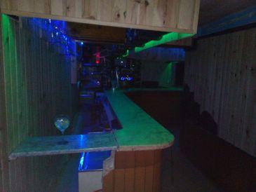 Pub Babel   Teruel Comunidad de Teruel