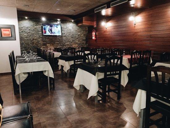 Bar Restaurante Centro Historico   Teruel Comunidad de Teruel