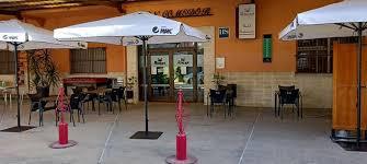 Restaurante Los Herreros   Cella Comunidad de Teruel