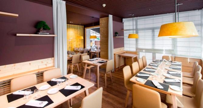 Restaurante Método   Teruel Comunidad de Teruel