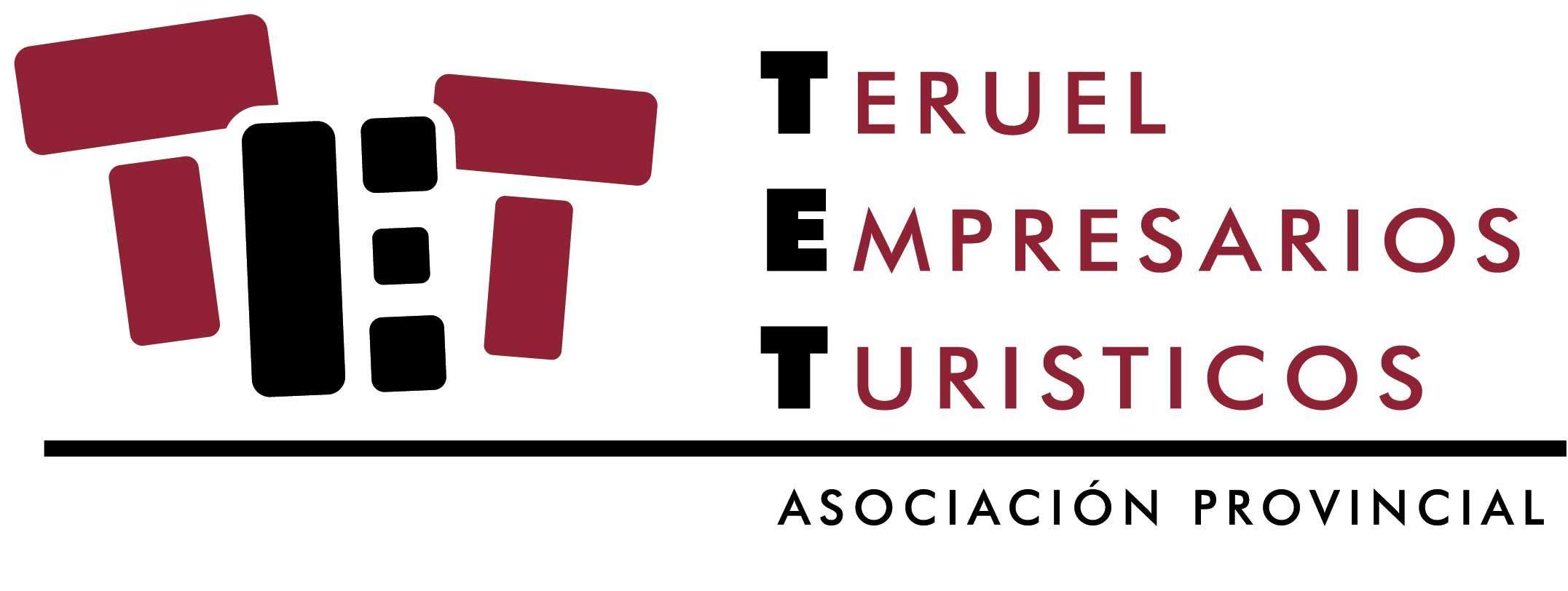 Teruel Empresarios Turisticos