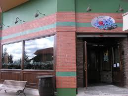 CAFÉ PUB HAPPINES - TERUEL   Teruel