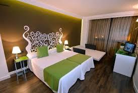 HOTEL TERUEL PLAZA   Hotel  Teruel Comunidad de Teruel