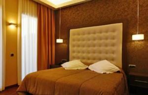 HOTEL FUENTE DEL MIRO  Hotel  Valderrobres Matarraña